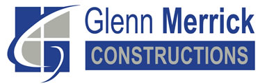 Glenn Merrick logo