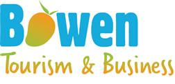 bowen_tourism