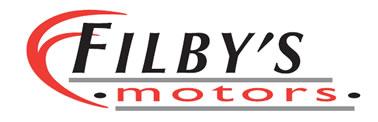 filbys_motors