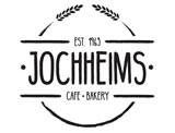 jochheims