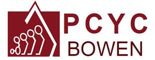 pcyc_bowen