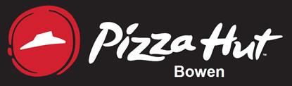 pizza_hutt