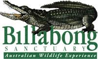 Billabong-Wildlife-small